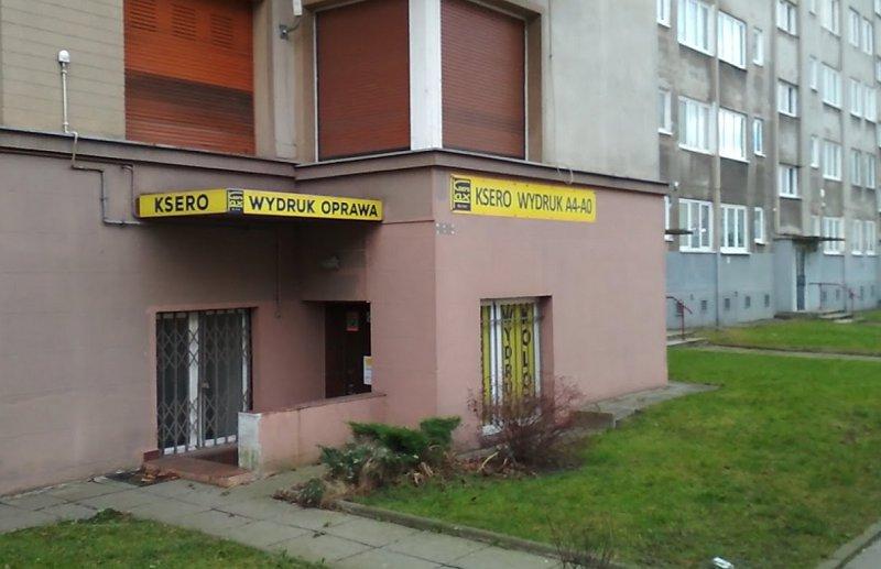 Odzyskiwanie danych Łódź Narutowicza